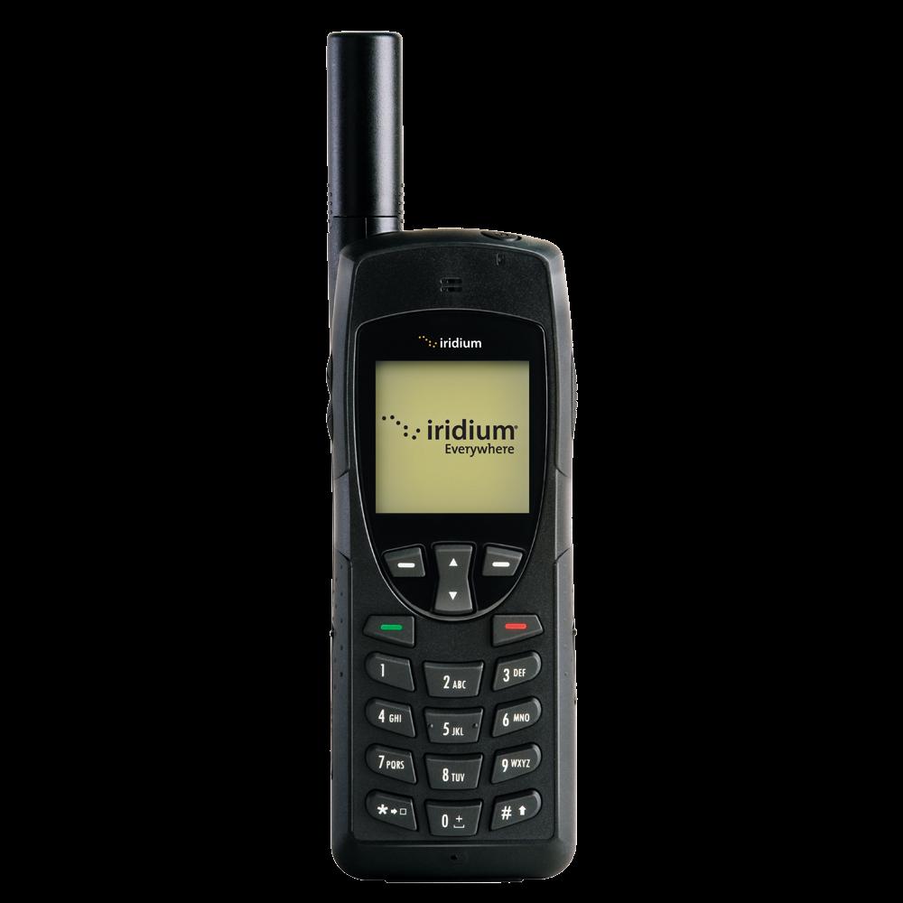 Iridium Satellite Phone >> Iridium Indonesia Satellite Phone